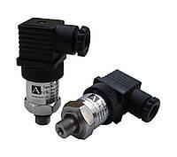 Датчик давления BCT110, 100 mBar-600 Bar