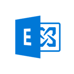 Microsoft Exchange Online Plan 1 Подписка на 1 год CSP (195416c1_1Y)