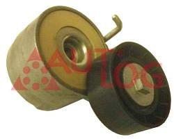 Натяжной механизм ремня генератора Fiat Doblo 1.3JTD-MJTD AUTLOG