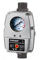 Двухрежимный контроллер давления EPS 15MA