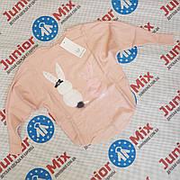 Детские модные кофточки для девочек оптом JOLIE ANGEL, фото 1