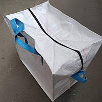 Сумка баул для переезда №5 (60х50х40см) для самолета, фото 1