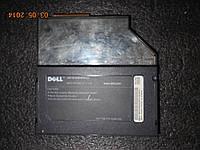 Оптический привод IDE CD-ROM 5044D A02 для ноутбука