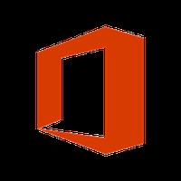 Microsoft Office 365 Business Premium Подписка на 1 месяц CSP (031c9e47)