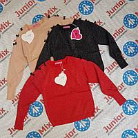 HAPPY STAR детские кофточки для девочек оптом  ИТАЛИЯ