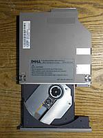 Привод ноутбука CD-RW/DVD-ROM model CRX830E-DF