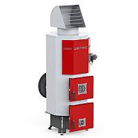 """Котел - нагреватель воздуха """"DEFRO"""" NP 35 кВт."""