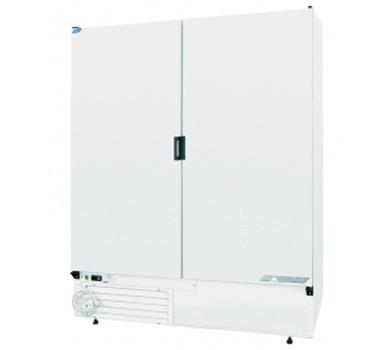 Шкаф холодильный Cold S-1400 Boston с глухой дверью