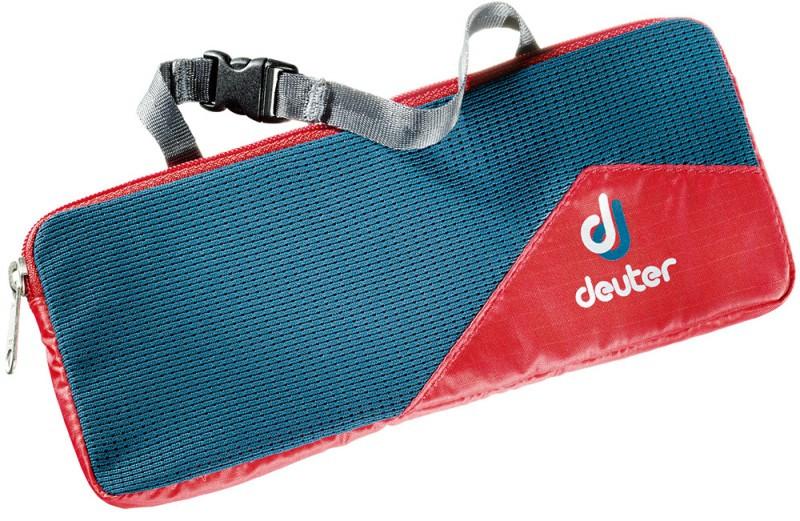 Deuter Wash Bag Lite I голубой (3900016-5306)