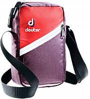 Deuter Escape I фиолетовый (4800017-5554), фото 1