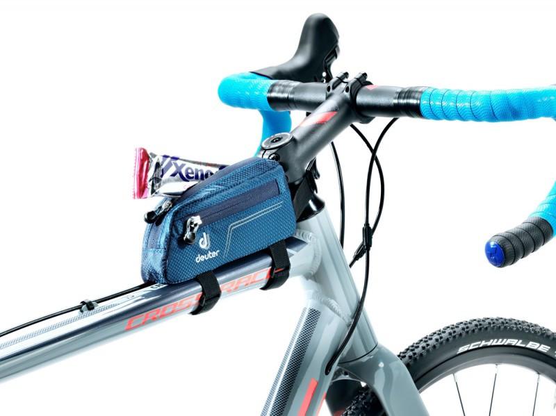 Deuter Energy Bag синий (3290017-3003)