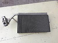 Испаритель радиатор кондиционера mercedes w211 A2118300158 2118300158 оригинал бу, фото 1