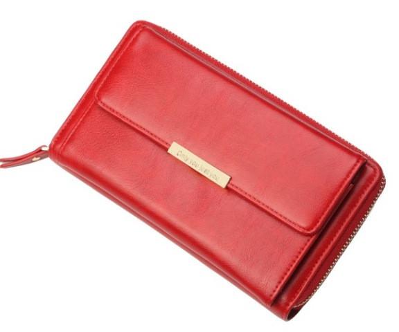Женский клатч сумочка Baellerry Selena