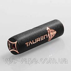 THC Tauren Mech Mod, фото 3