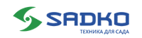Sadko (словения)