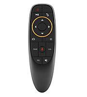 Пульт-мышь Air Mouse G10