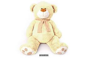 Мягкая игрушка Медведь 150 см Масяня S-JY-3660 белый