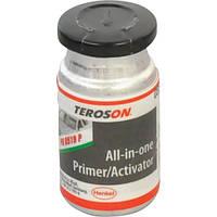 Праймер активатор для клея Teroson 8519Р Henkel 10 мл