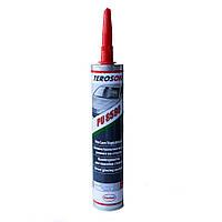 Клей Teroson (Терозон) Terostat 8590 для вклейки стекол Henkel 310 мл