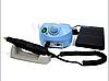 Фрезер для манікюру, комбінованого педикюру Escort 2 Pro, 40 000 об/хв(S40) з реостатной педаллю. ОРИГІНАЛ