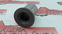 Вал додаткового приводу мотора Cummins QSX 15 Оригінальні запчастини 3935645