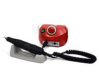 Фрезер для манікюру, комбінованого педикюру Escort 2 Pro, 40 000 об/хв (S40) без педалі. ОРИГІНАЛ, фото 1