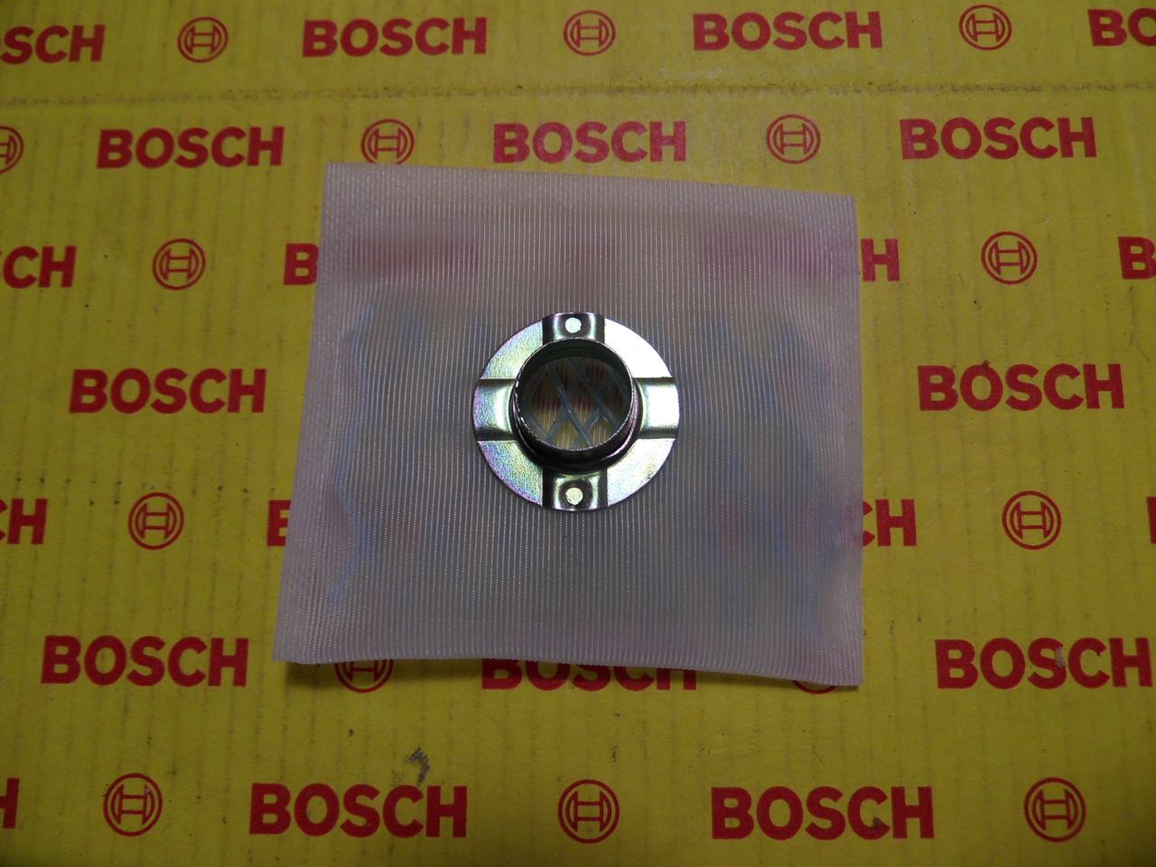 Фильтр топливный погружной бензонасос грубой очистки F066