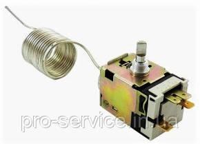 Терморегулятор ТАМ133-2м L=2000mm для 2-х камерных холодильников