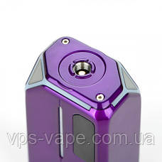 Eleaf Lexicon 235W TC Box mod, фото 2