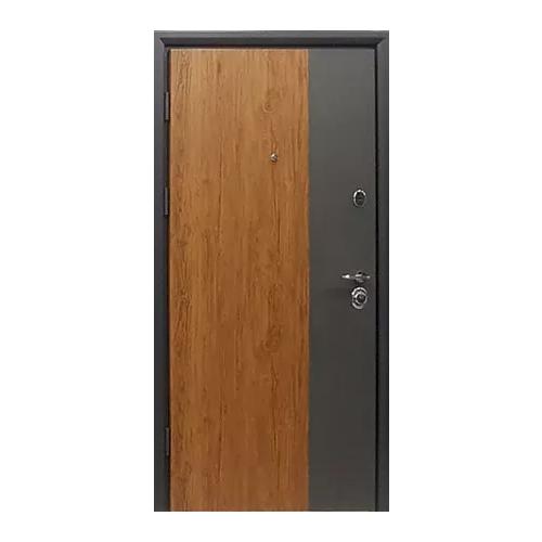 "Двери ""Very Dvery"" Пустыня (серия «Коттедж»)"