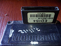 Коммутатор 91AB-12K072-AA