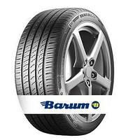 Шины 235/55R18 100V FR Barum Bravuris 5 HM (Лето)