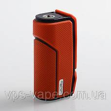 Joyetech Espion Silk 80W Box mod, фото 3