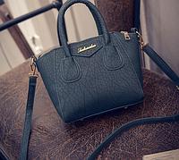 Женская сумка на каждый день из эко - кожи