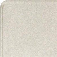 Столешница Topalit (puntinella) для кухонных столов