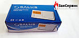Термостат Salus 091FL, фото 4