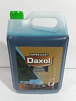 Захист деревини 1:9 конц. 5л Daxol