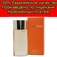 Женская парфюмерная вода Clinique Happy Woman ( Клиник Хепи Вумэн) 100 мл