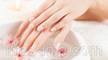 Ломкость ногтей: причины и способы лечения