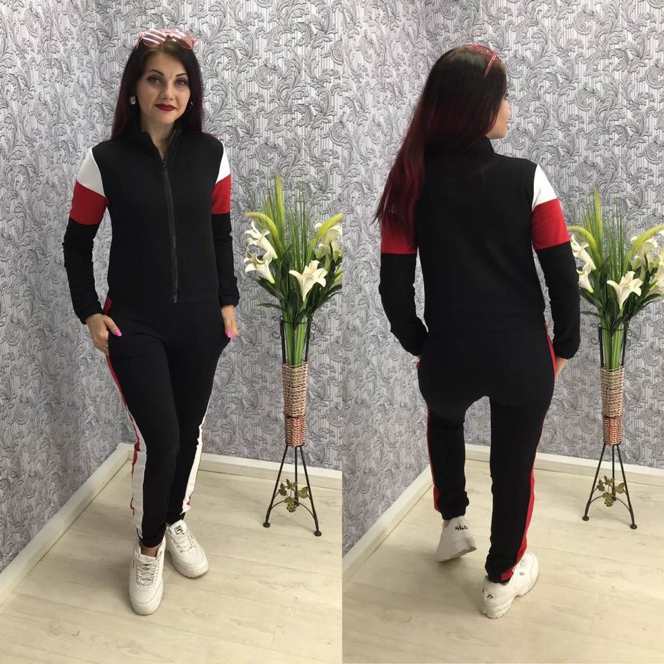 Женский спортивный костюм Ninel