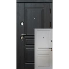 "Двери ""Very Dvery"" Прайм 3-Д венге (серия «Элит»)"