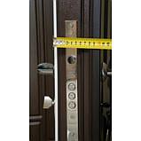 "Двери ""Very Dvery"" Прайм 3-Д венге (серия «Элит»), фото 4"