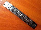 APW7120 / APW7120A SOP8 - DC/DC ШИМ контроллер 3А 12В, фото 5