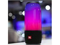 Портативная Беспроводная Мобильная Колонка SPS JBL Pulse 3 Big