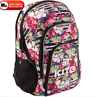 K19-950L Рюкзак Kite 2019 Education 950L