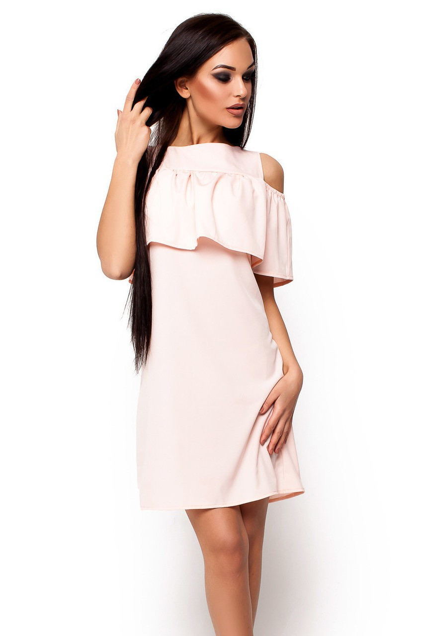 "Платье ""Remy"", размеры 42 - 48"