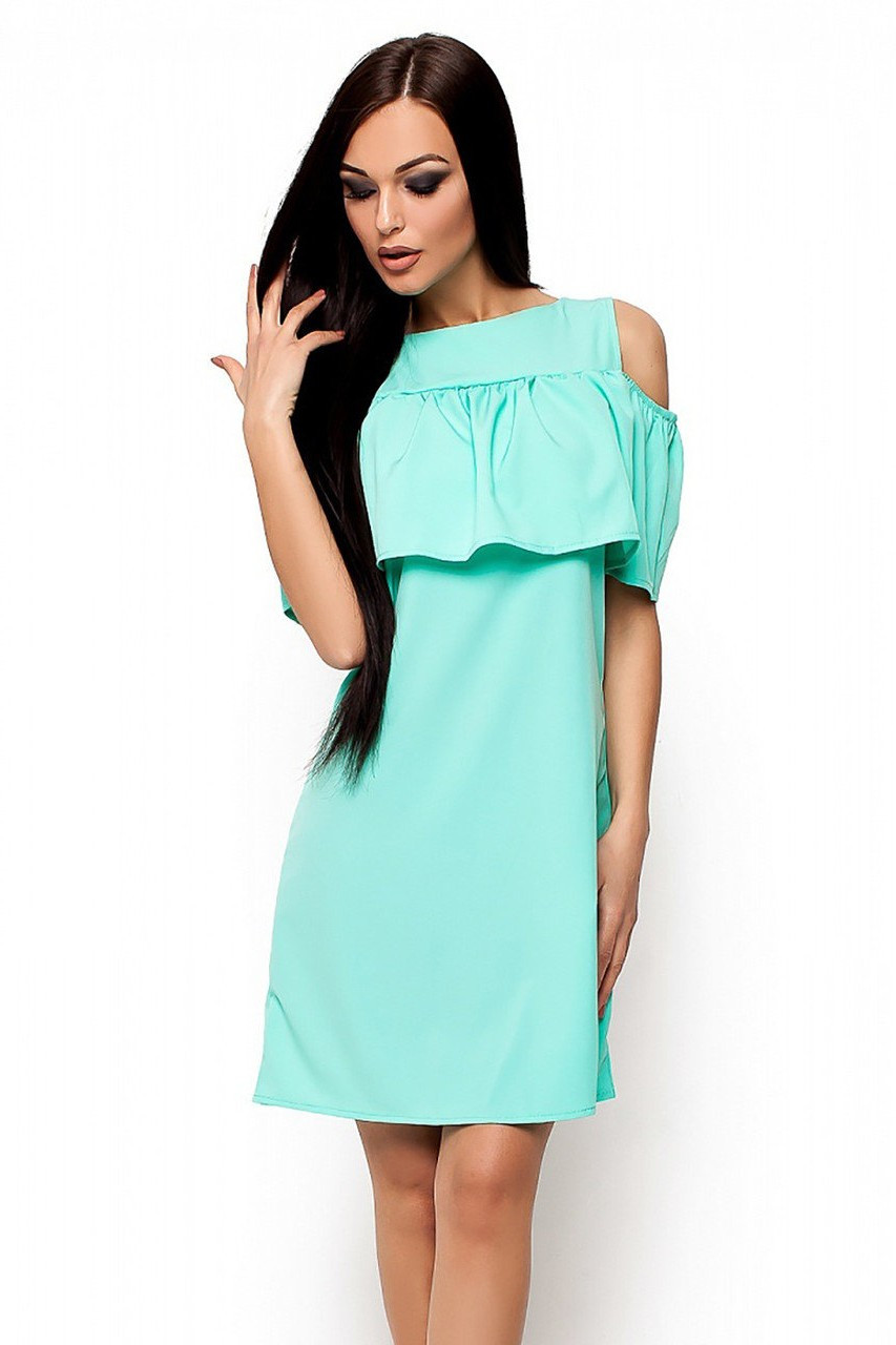 "Сукня ""Remy"", розміри 42 - 48"