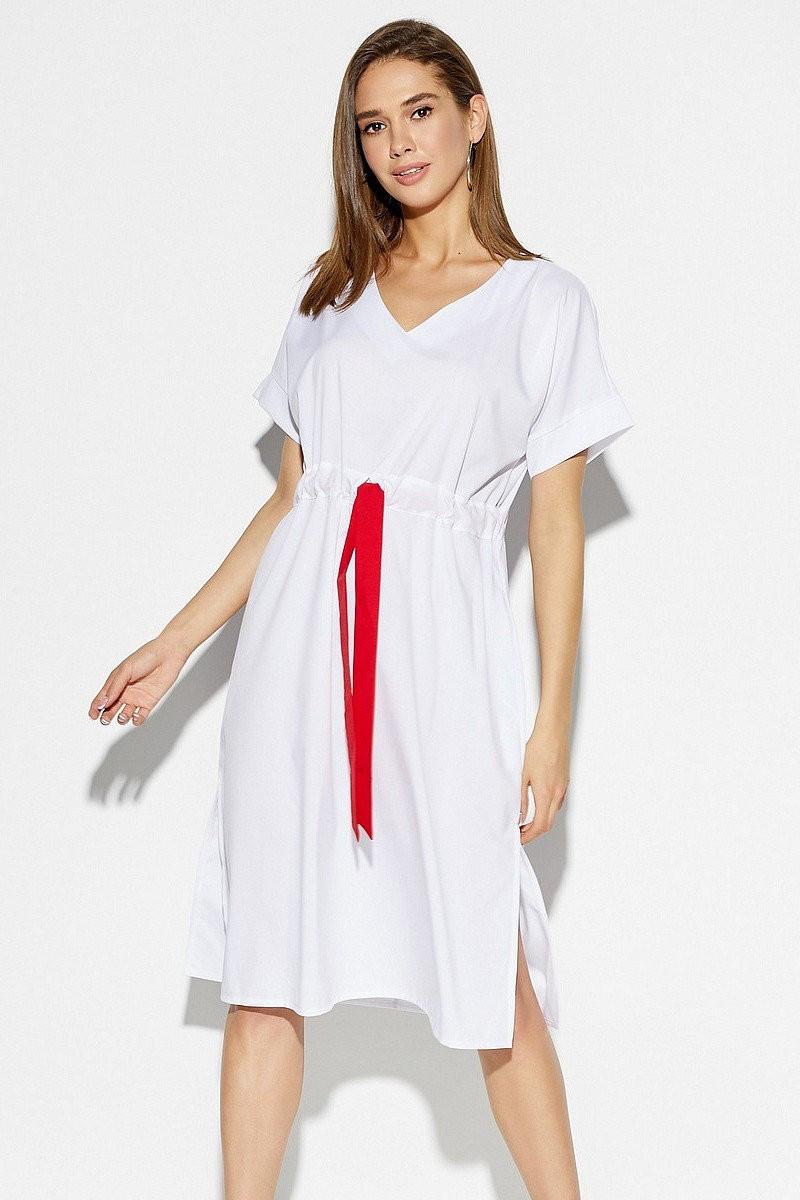 """Платье """" Elison"""", размеры 42 - 48"""