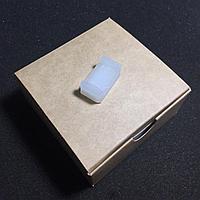 Ремкомплект ограничителя двери ACCENT (III) [Кузов: MC] 2003-2010 (4 двери, тип 20)