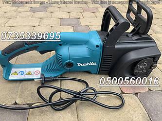 Пила электрическая Makita UC4051 2500 W макита